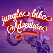 Jungle Bike adventure 2.4