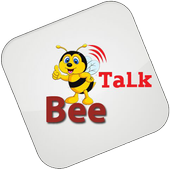 beetalk 3 9 0 APK Download - Android Communication Apps