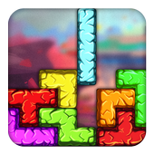 Casual Games: Tower Blocks 5.0