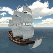 High Seas 1.0.1