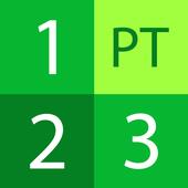 com.falodun.numbersinportuguese 1.7