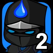 Ninjas Infinity 2.0