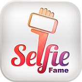 Selfie with Celebrity 1.2