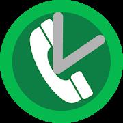CallTimeWatcher 32.7