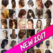Hair Styles Tutorials 2018 Updated to admob 11.0.6