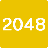 2048 number puzzle game 1.3.0