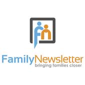 Family Newsletter 2.0.1
