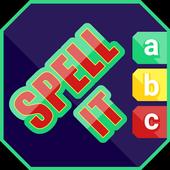 Quizmaster & Spelling 1.12