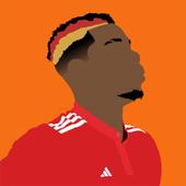 4 Pics 1 Footballer [OLD] 3.18.7z