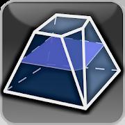 Geometryx: Geometry - Calculator 2.5