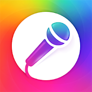 Top 49 Apps Similar to Songify by Smule