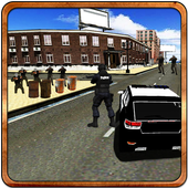 CrimeLife Gang War 1.1