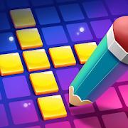 CodyCross: Crossword Puzzles 1.16.2