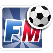 Fanatic Football Manager 2015 3.1.24
