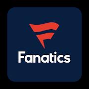 Fanatics: Shop NFL, NBA, NHL & College Sports Gear 3.5.3-6484
