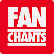 FanChants: Liverpool Fans 2.1.2