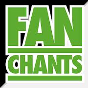 FanChants: Fulham Fans Songs 2.1.2