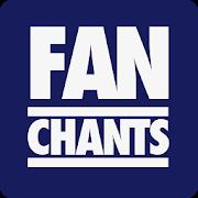 FanChants: Tottenham Fans Songs & Chants 2.1.13