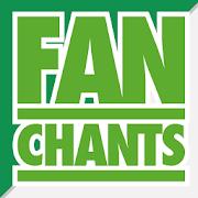 FanChants: الجزائر Fans Songs