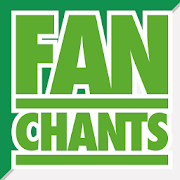FanChants: الجزائر Fans Songs 2.1.2