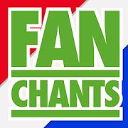 FanChants: Costa Rica Fans 2.1.2