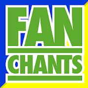 FanChants: Chievo Fans Songs 2.1.2