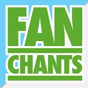 FanChants: Marseille Fans