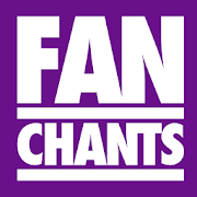 FanChants: Valladolid Fans