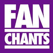 FanChants: Valladolid Fans 2.1.2