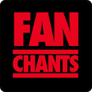 FanChants: Colón Hincha Fans 2.1.2