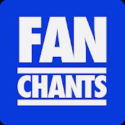 FanChants: Godoy Cruz Fans 2.1.2