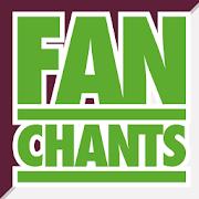 FanChants: Lanús Fans Songs