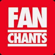 FanChants: River Fans Songs & Chants 2.1.13