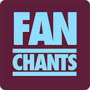 FanChants: Villa Fans Songs & Chants 2.1.13