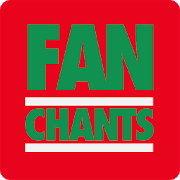 FanChants: Fluminense Fans Songs & Chants 2.1.13