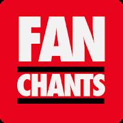 FanChants: Brentford Fans