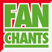 FanChants: Braga Fãs Fans