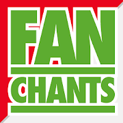FanChants: Braga Fãs Fans 2.1.2