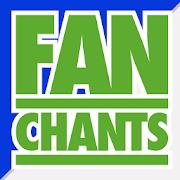 FanChants: Дина́мо Fans Songs 2.1.2