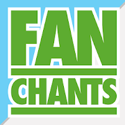 FanChants: Зенит Fans Songs 2.1.2
