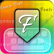 com.fancy.stylist.keyboard.font 0.2.0