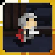 Tiny Patrol 10.0.0