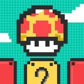 Super Mario FancyKey Keyboard 1.0