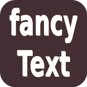Fancy Text Style 2.4