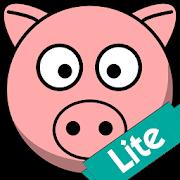 Piky Pig Lite