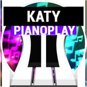 PianoPlay: KATYFanFUNMusic