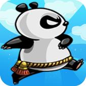 Panda Run HD 1.0