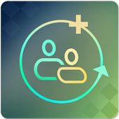 FanGenre - Get Followers for Instagram 1 0 1 APK Download - Android