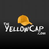 The Yellow Cap 1.1.0