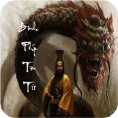 Binh pháp Tôn Tử & 36 mưu kế 1.7